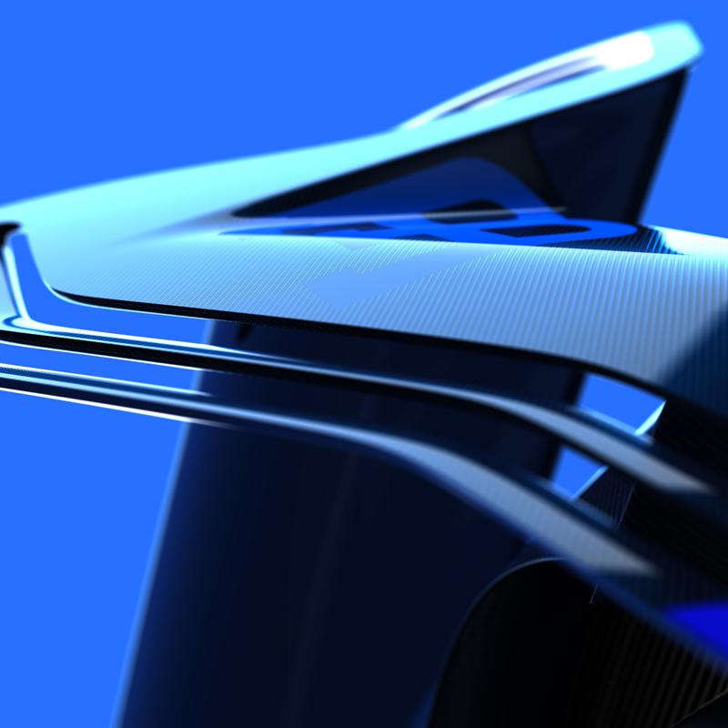Bugatti-Vision-Gran-Turismo-2015-teaser-1