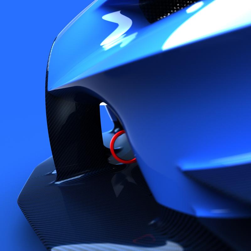 Bugatti-Vision-Gran-Turismo-2015-teaser-2