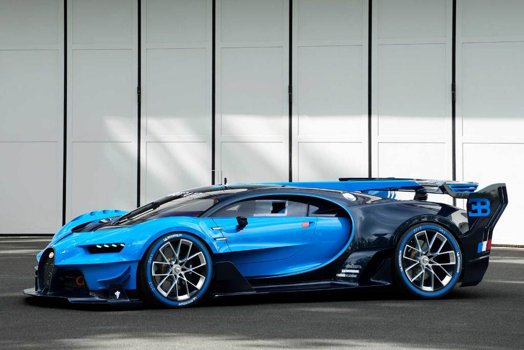 Bugatti_Vision_Gran_Turismo_010