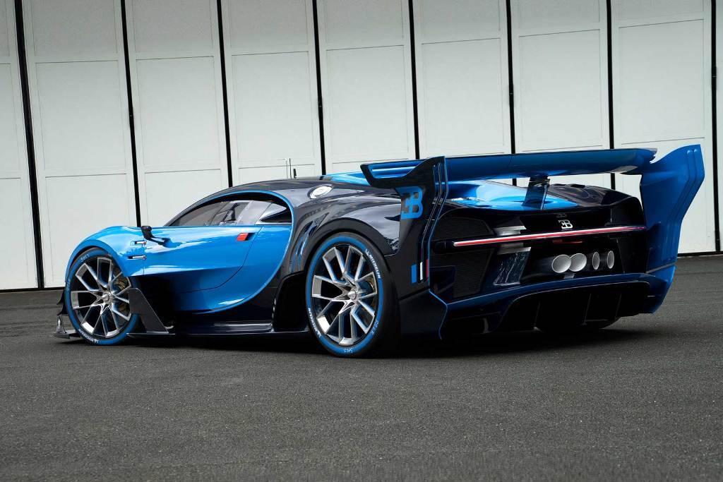 Bugatti_Vision_Gran_Turismo_011