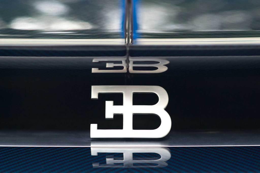 Bugatti_Vision_Gran_Turismo_012