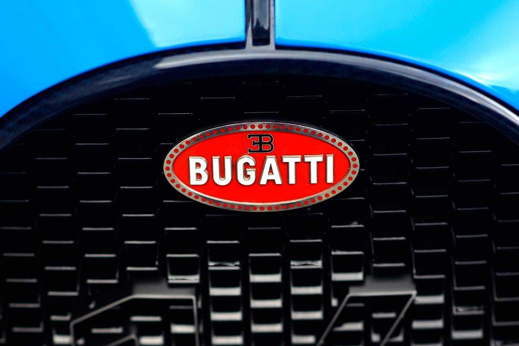 Bugatti_Vision_Gran_Turismo_016