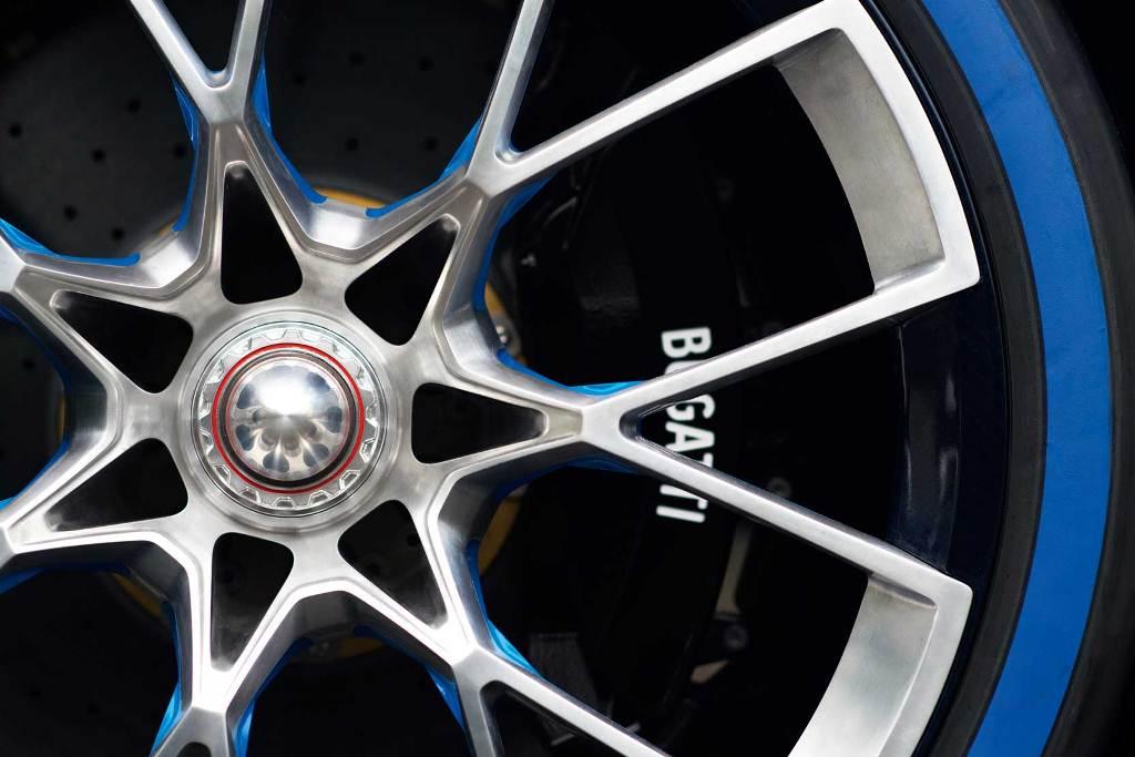 Bugatti_Vision_Gran_Turismo_017