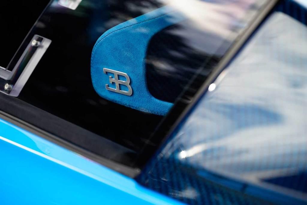 Bugatti_Vision_Gran_Turismo_018