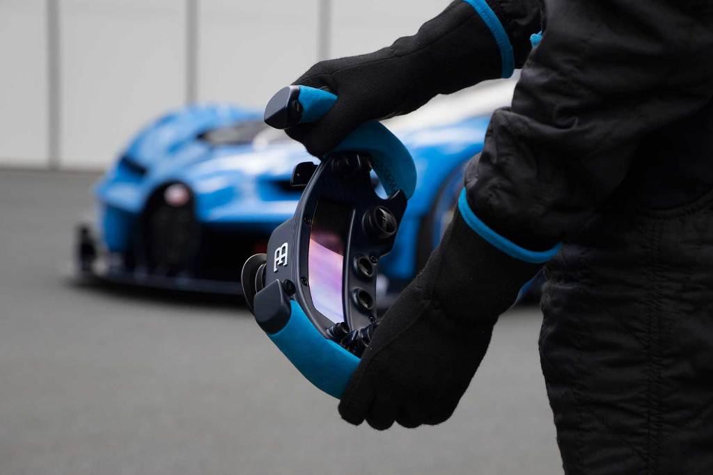 Bugatti_Vision_Gran_Turismo_501
