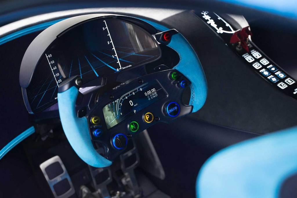 Bugatti_Vision_Gran_Turismo_502