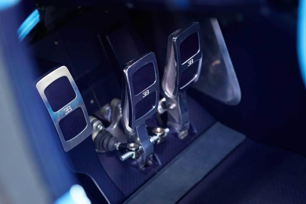 Bugatti_Vision_Gran_Turismo_503