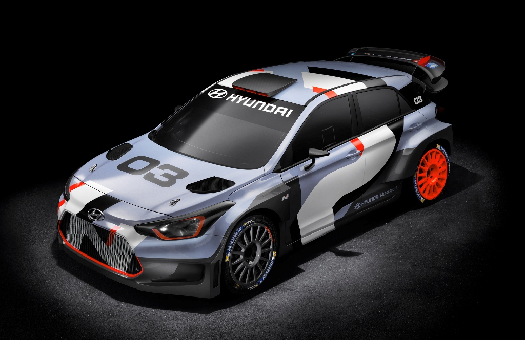 New Generation i20 WRC preview (6)