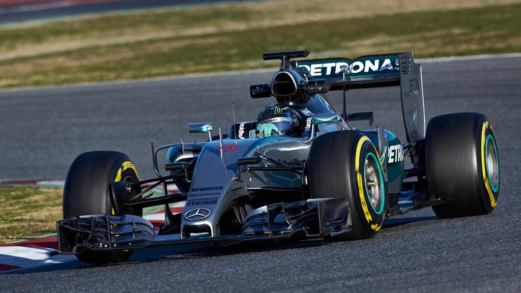 Nico-Rosberg-Mercedes-AMG