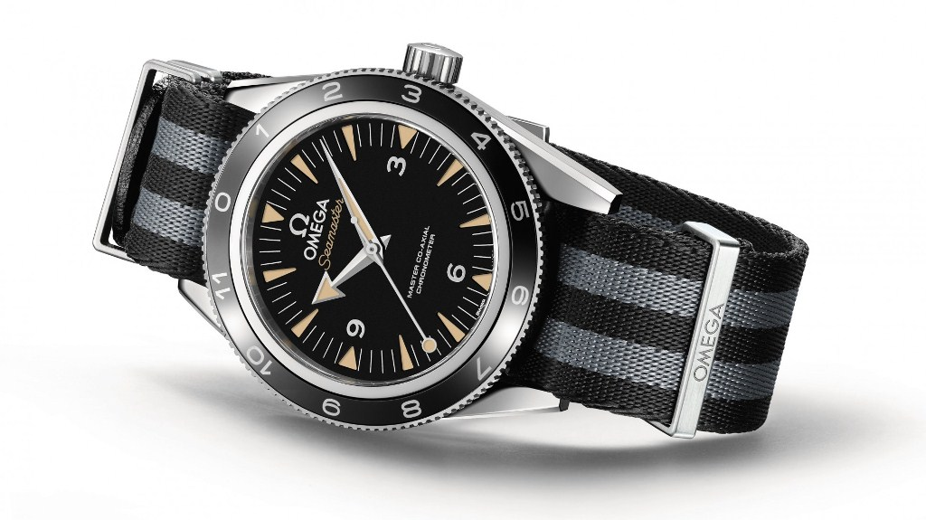 The_OMEGA_Seamaster_300_Bond_233.32.41.21.01.001_white_background_2-e1439584376423-1940×1089