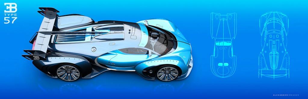 bugatti-type-57-GT-concept-alexandre-imnadze-10