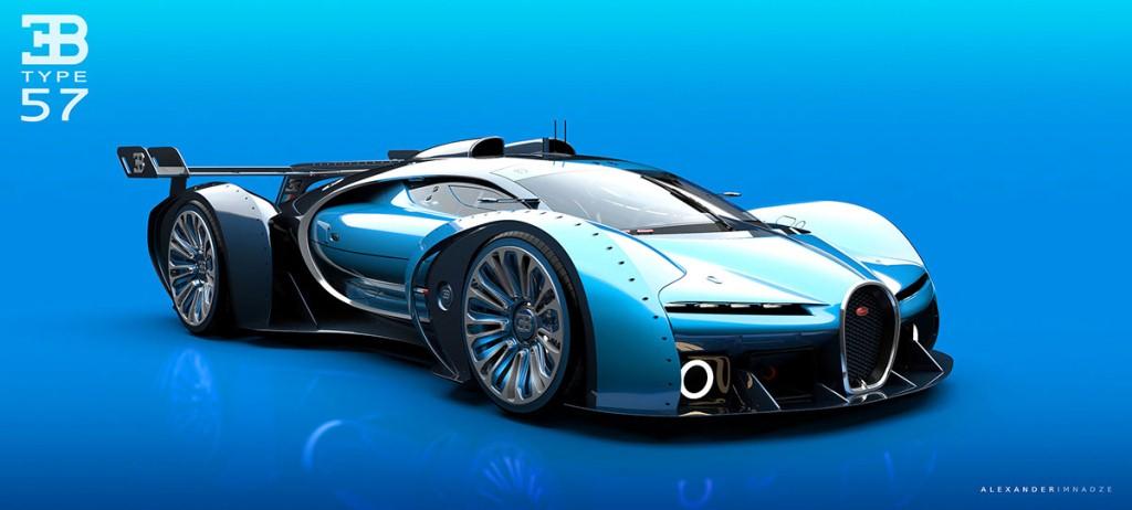 bugatti-type-57-GT-concept-alexandre-imnadze-4
