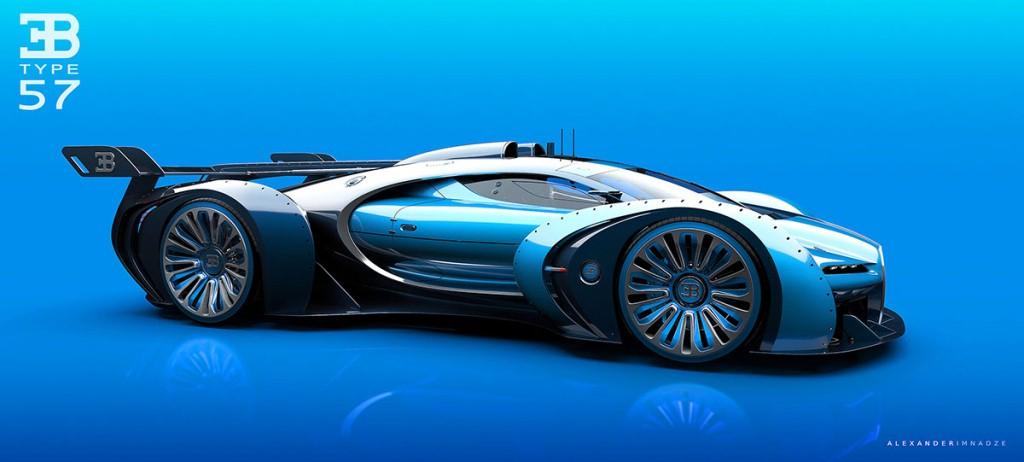 bugatti-type-57-GT-concept-alexandre-imnadze-4a