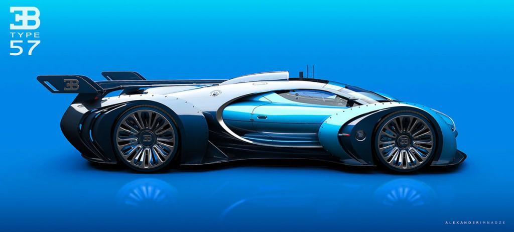 bugatti-type-57-GT-concept-alexandre-imnadze-5