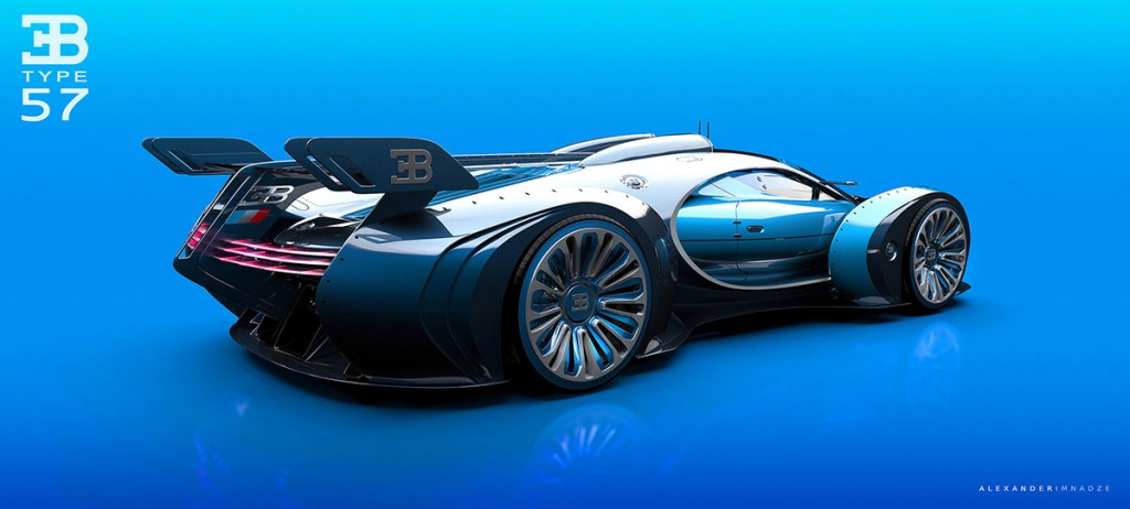 bugatti-type-57-GT-concept-alexandre-imnadze-6