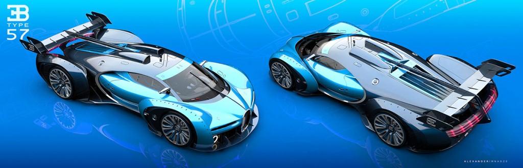 bugatti-type-57-GT-concept-alexandre-imnadze-8