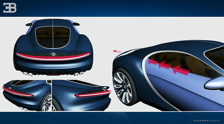 bugatti-vision-gt-concept-coupe-alexandre-imnadze-3