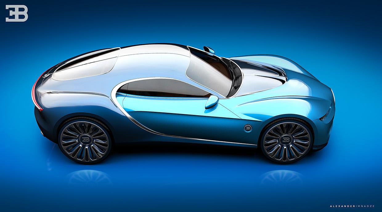 bugatti-vision-gt-concept-coupe-alexandre-imnadze-6