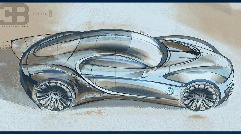 bugatti-vision-gt-concept-type-6-alex-imnadze