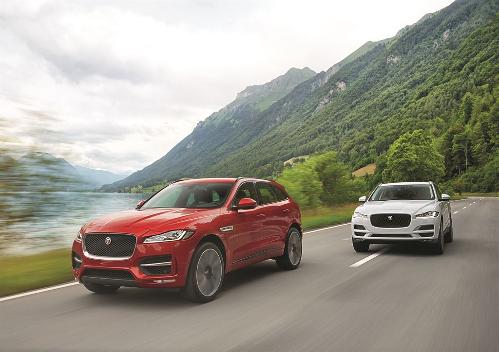 jaguar_fpace_rsport_portfolio_location_LowRes