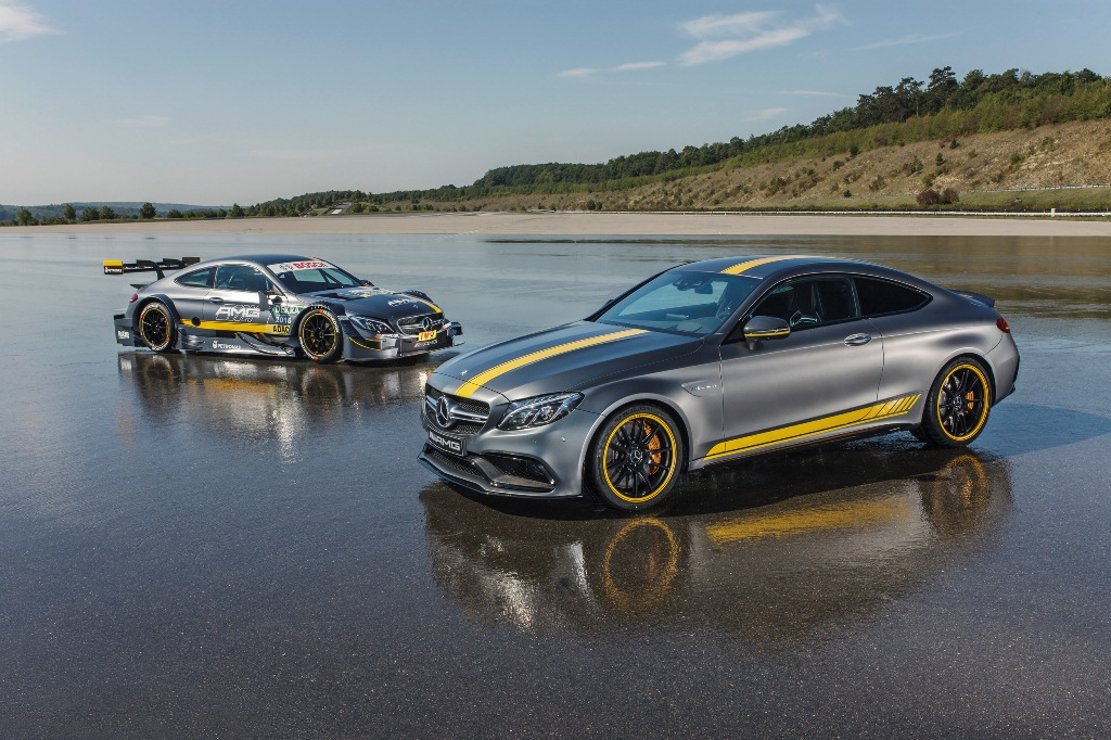 mercedes-amg-c63-coupe-edition-1-01