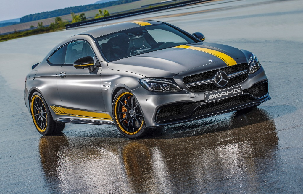 mercedes-amg-c63-coupe-edition-1-04