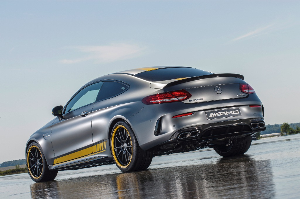 mercedes-amg-c63-coupe-edition-1-05
