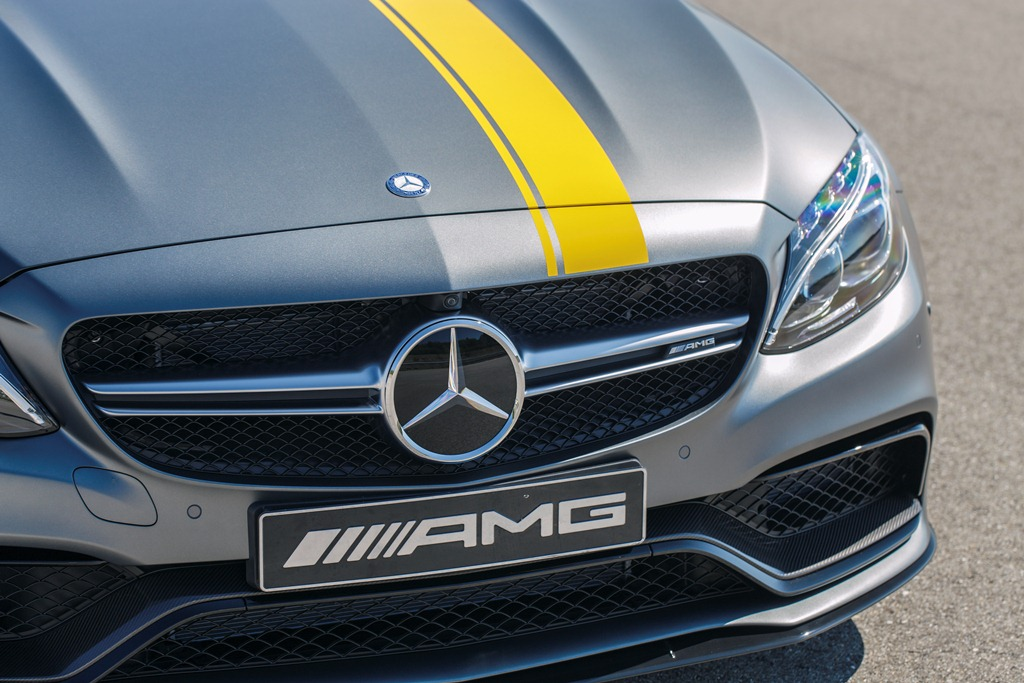 mercedes-amg-c63-coupe-edition-1-07