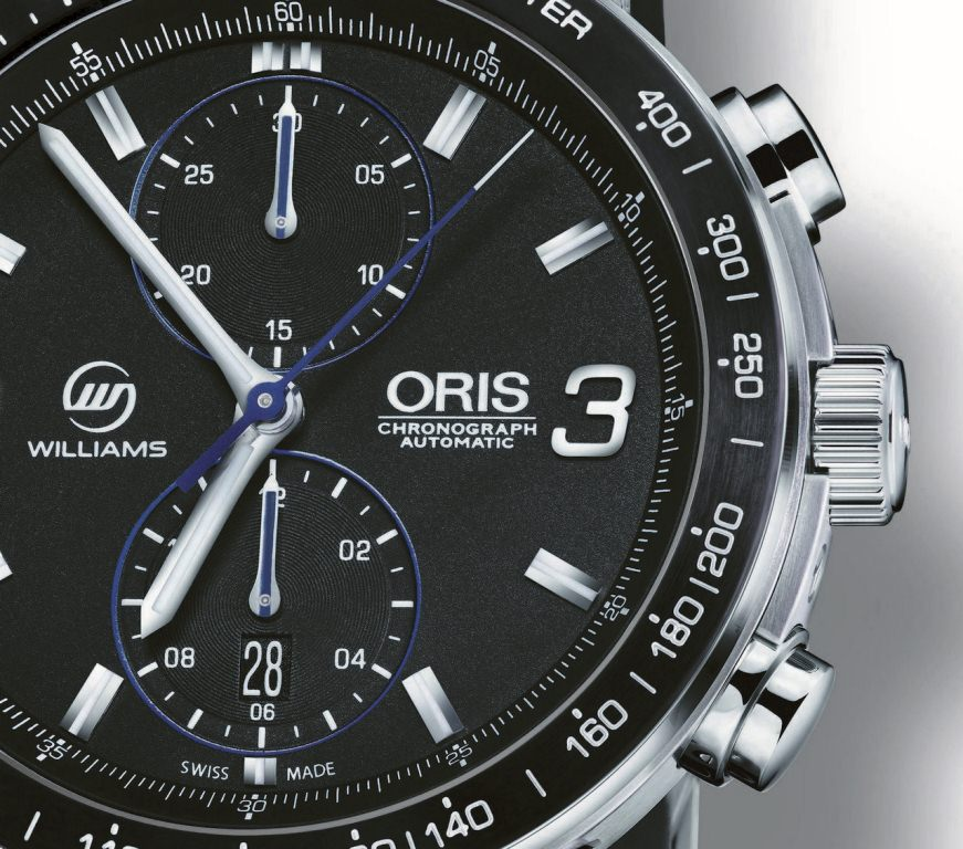 oris-williams-f1-team-600th-race-limited-edition