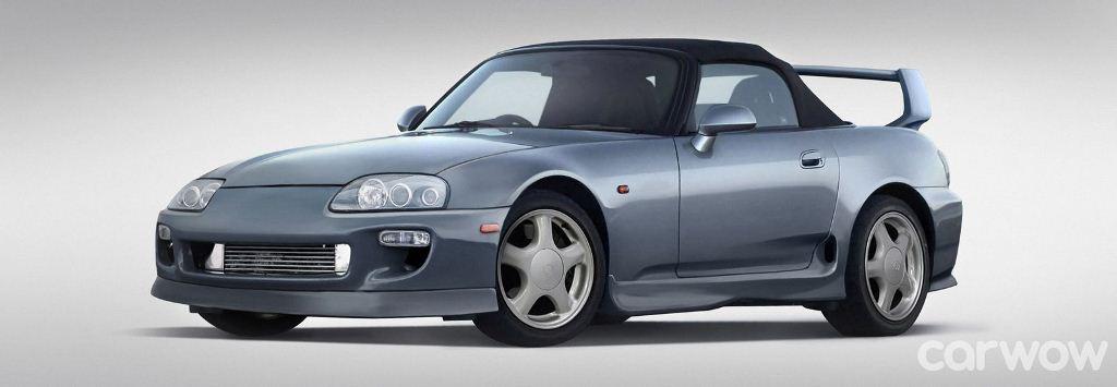 toyondasupra-2000