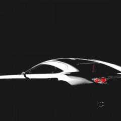 La future Mazda RX-7 présentée à Tokyo ?