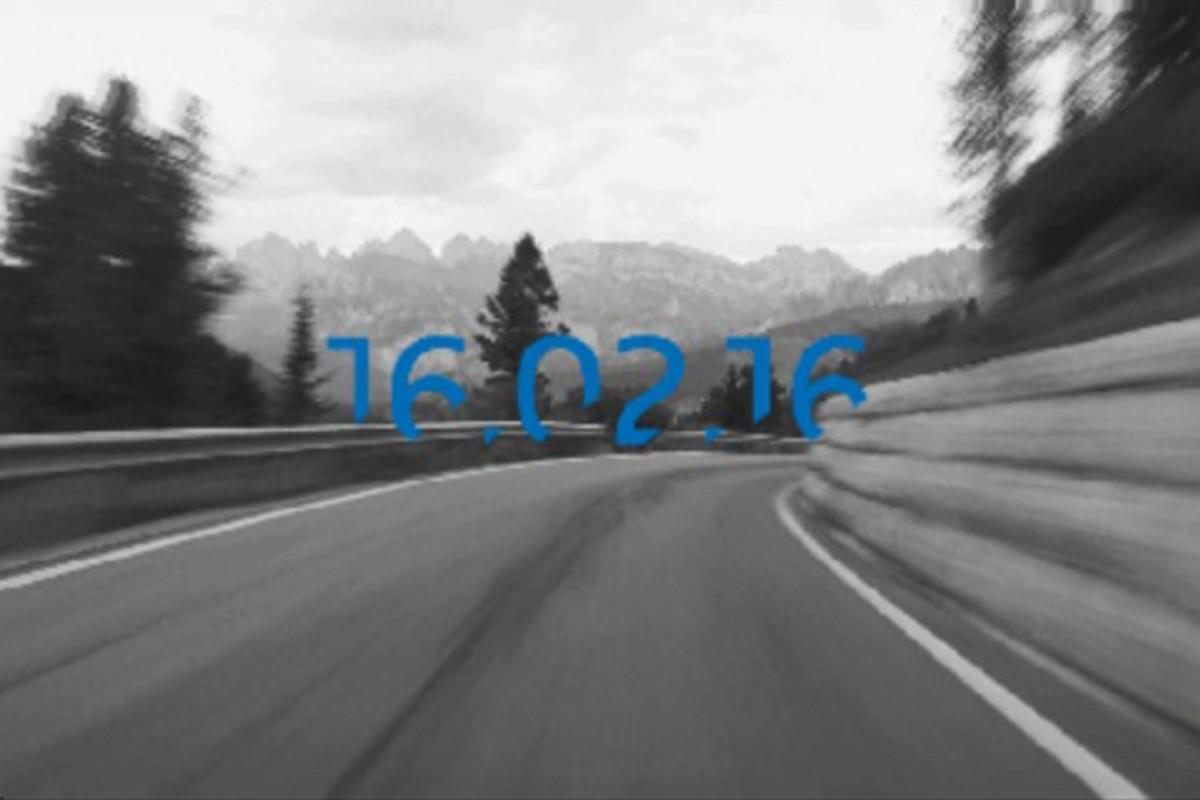 RDV Alpine 16.02.16