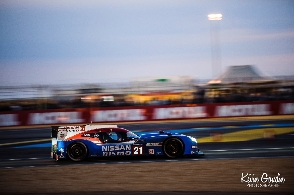 fia wec et 24h du mans la vraie raison du retrait de peugeot et nissan. Black Bedroom Furniture Sets. Home Design Ideas