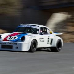 Brumos Porsche : Fermeture définitive