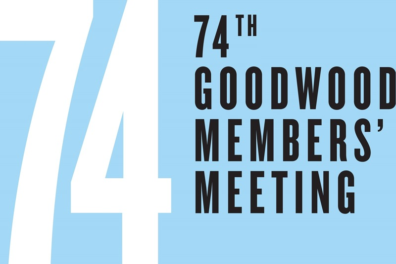 Retrouvez nos articles sur le 74th Member's Meeting Goodwood / See our articles on 74th Member's Meeting Goodwood