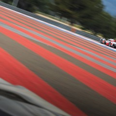 FIA WEC et 24h du Mans : La vraie raison du retrait de Peugeot et Nissan !