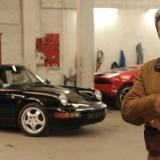 Vintage Garage : Premier épisode peu convaincant, le second bien plus encourageant