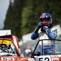 Le Mans Classic 2016 : Dix anciens vainqueurs