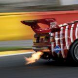 Spa Classic 2016 : Classic Endurance Racing 2