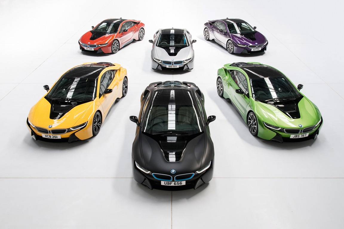P90220160_highRes_bmw-i8-individual-pa
