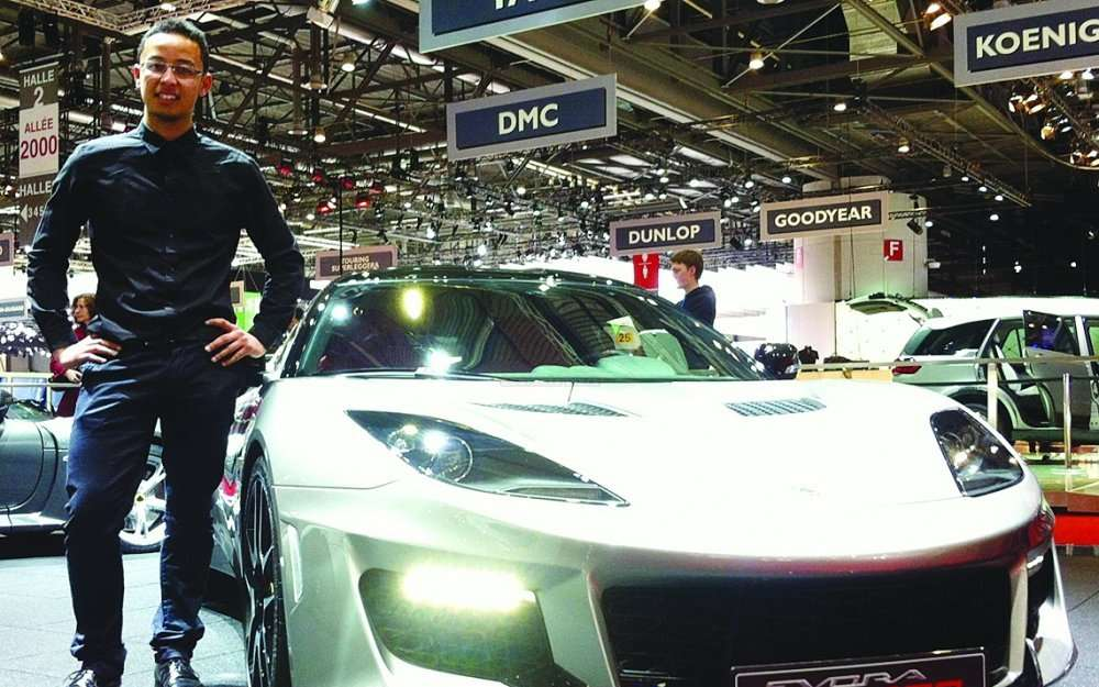 harvey-rabenjamina-a-imagine-le-nouveau-design-de-la-lotus-evora-400-presentee-en-ce-moment-au-salon-de-geneve