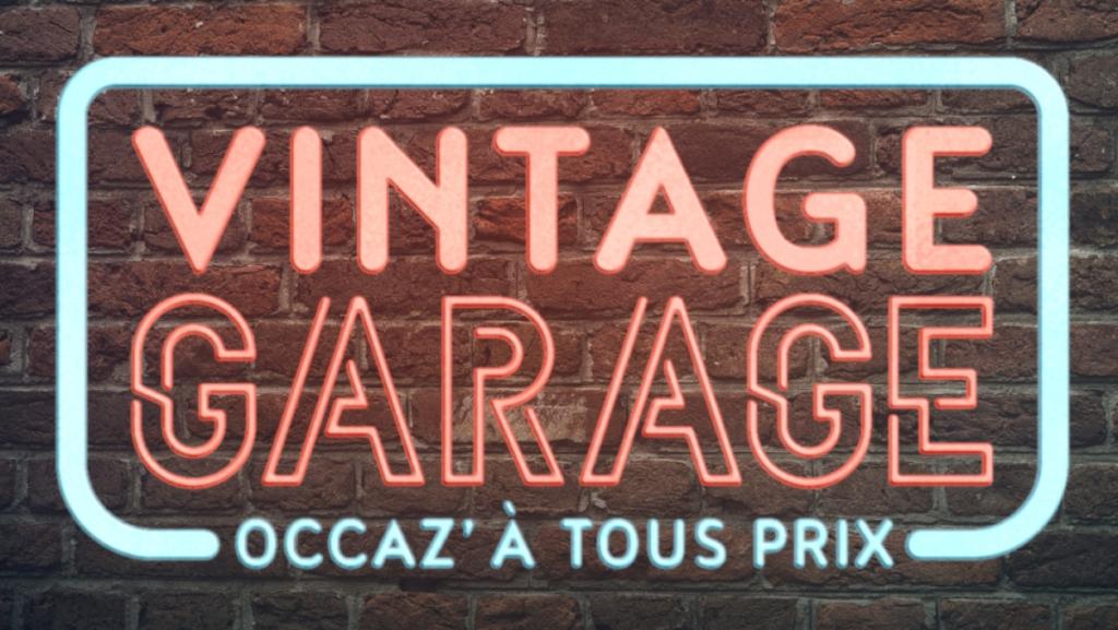vintage1