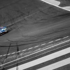 24 Heures du Mans 2016 : La contestation en LMGTE… BoP !