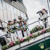 24 Heures du Mans 2016 : Ford, retour gagnant en LMGTE-Pro ?