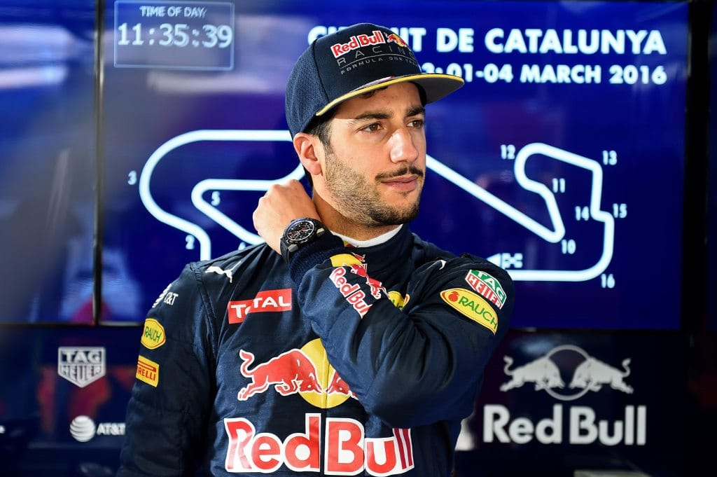 Red-Bull-Daniel-Riccardo