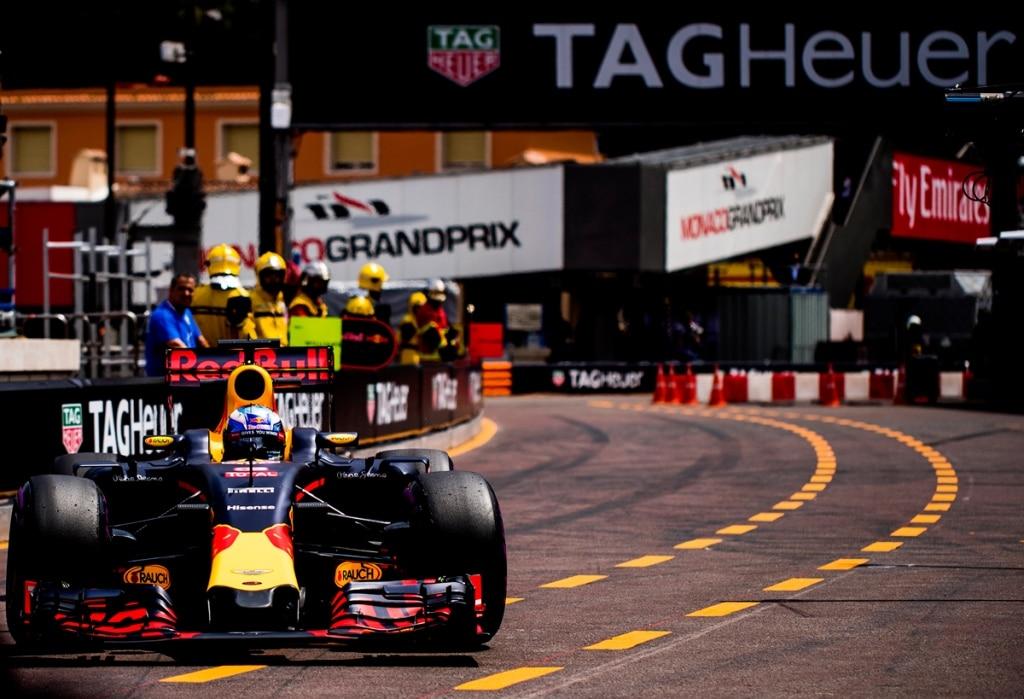 TAG-Heuer-Monaco-GP-2016-1
