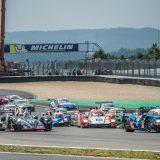 FIA WEC au Nurburgring, LMP2 : Les Ligier JS P2 se défendent…