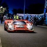 Le Mans Classic 2016 : Ambiance par Raphael