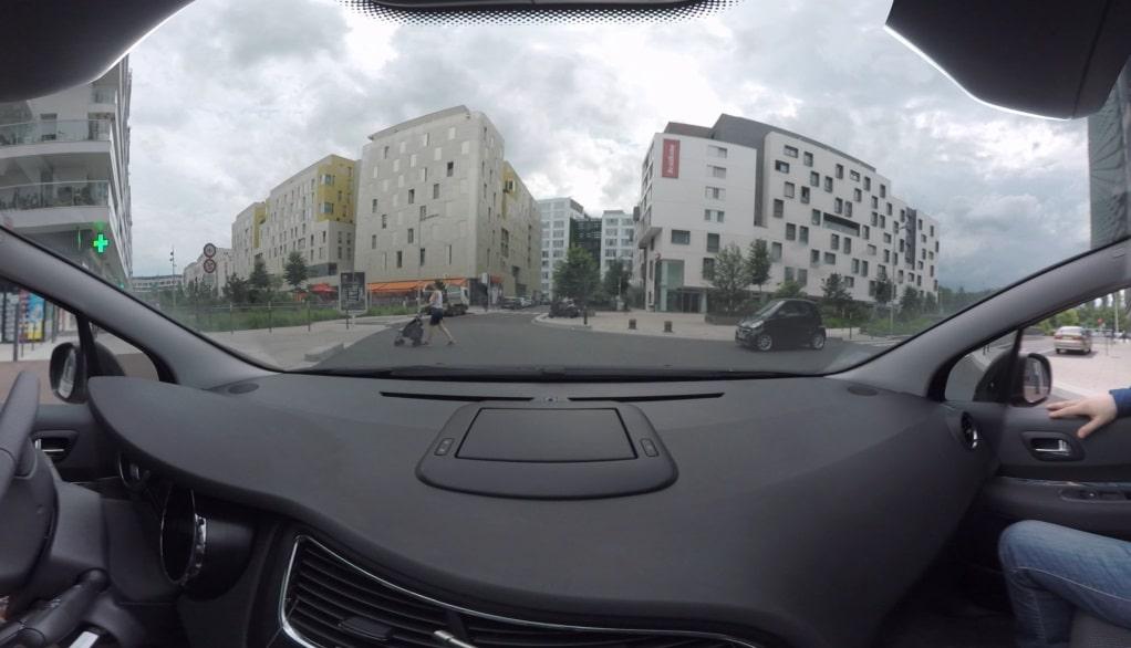 Allianz 360°