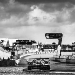 Conseils pratiques pour suivre les 24 Heures du Mans 2017